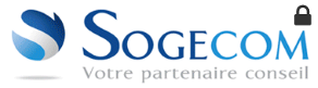 logo-sogecom-acces-client