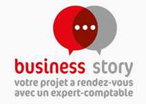business_story