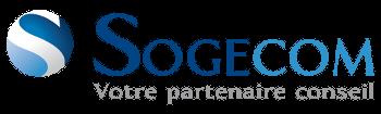 Sogecom